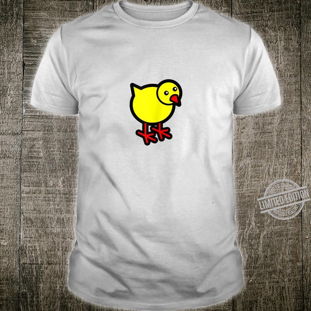 Chick Shirt