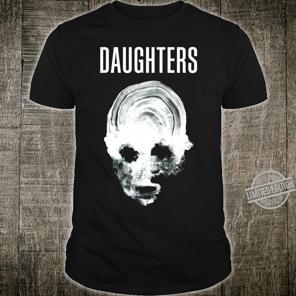 Daughters Shirt