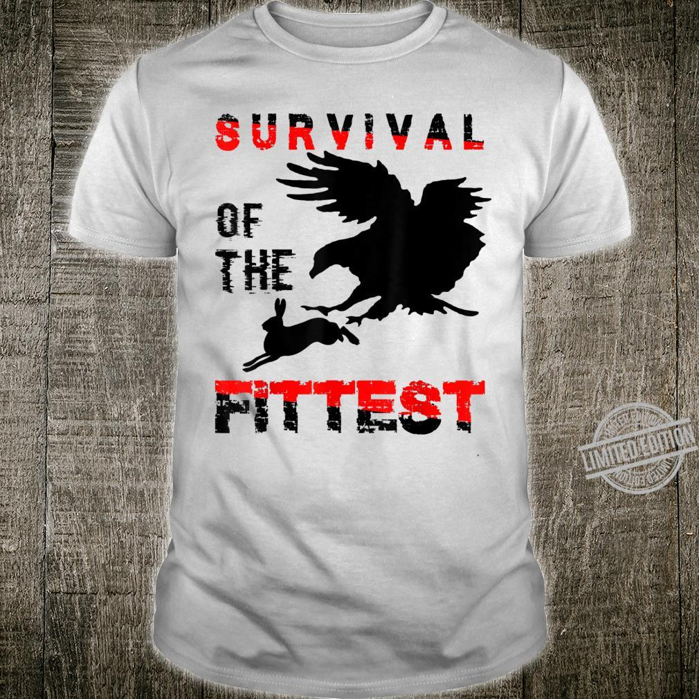 Fitness, Workout, Training, Lifting BodyBuilding Summer, Gym Shirt