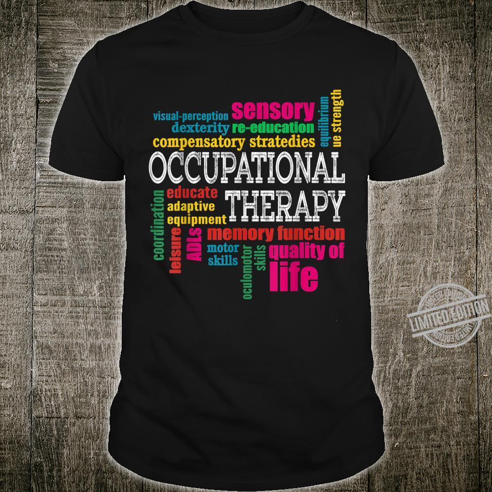 Respiratory Therapist Love Valentine Shirt
